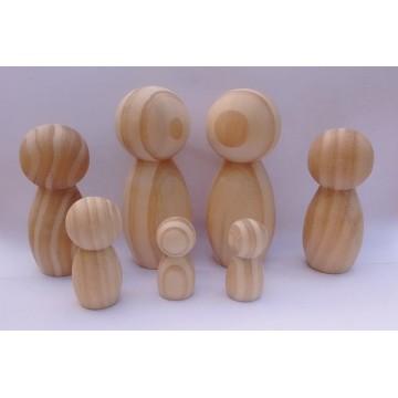 https://cortinadosluft.com.br/174-308-thickbox/noivinhos-topo-de-bolo-artesanato-em-madeira-boneco-de-madeira.jpg