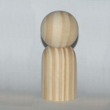 https://cortinadosluft.com.br/210-351-thickbox/noivinhos-topo-de-bolo-artesanato-em-madeira-boneco-de-madeira.jpg