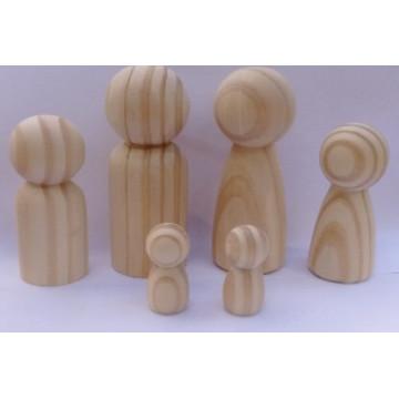 https://cortinadosluft.com.br/253-422-thickbox/noivinhos-topo-de-bolo-artesanato-em-madeira-boneco-de-madeira.jpg