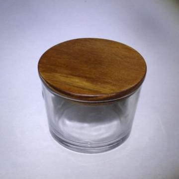 https://cortinadosluft.com.br/255-435-thickbox/tampas-de-madeira-vidro-nadir-156-ml-pate.jpg