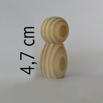 https://cortinadosluft.com.br/69-297-thickbox/noivinhos-topo-de-bolo-artesanato-em-madeira-boneco-de-madeira.jpg