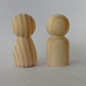 https://cortinadosluft.com.br/83-288-thickbox/noivinhos-topo-de-bolo-artesanato-em-madeira-boneco-de-madeira.jpg