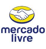 COMPRE PELO MERCADO LIVRE